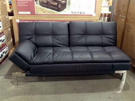euro lounger sofa bed costco costco futon roselawnlutheran