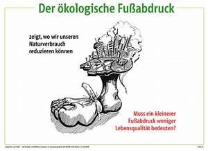 ökologischer Fußabdruck Berechnen : grundlagen gr ne liga berlin e v netzwerk kologischer bewegungen ~ Themetempest.com Abrechnung