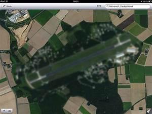 Standorte Der Bundeswehr : apple maps bundeswehr standorte wurden verpixelt iphone news die neuesten informationen zu ~ Watch28wear.com Haus und Dekorationen