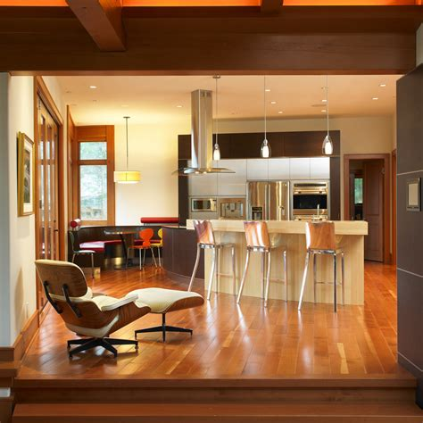 bamboo kitchen island bamboo kitchen island photo 6 kitchen ideas 1467