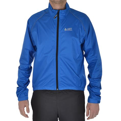 windproof and waterproof cycling jacket ast astrolabio mens waterproof windproof cycling bike long