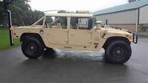 Humvee For Sale : buy new hmmwv humvee m998 a2 military vehicle in lonaconing maryland united states ~ Blog.minnesotawildstore.com Haus und Dekorationen