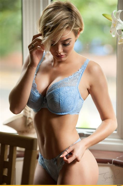 Pin on  Rosie Robinson