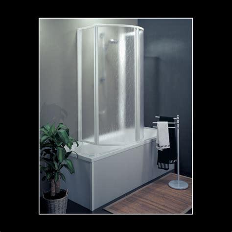 box per vasca da bagno ambiente bagno box doccia sopravasca 2