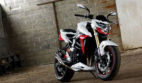Kawasaki Ksr Pro Backgrounds by World S Best Motorcycle Brands The Top 10 List