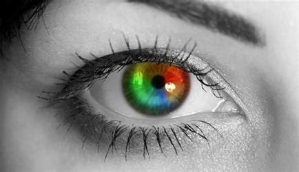 laser eye surgery   uk laser eye