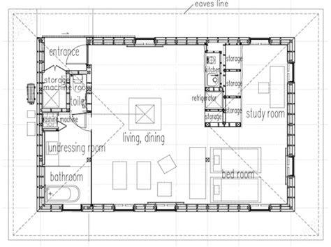 Experimentelles Wohnhaus Mme Auf Hokkaido by Experimentelles Wohnhaus M 234 Me Auf Hokkaido D 228 Mmstoffe