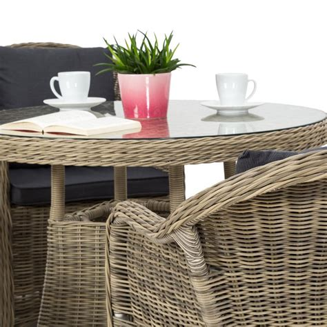 table et chaise de jardin en resine tressee awesome salon de jardin aluminium et resine tressee ideas