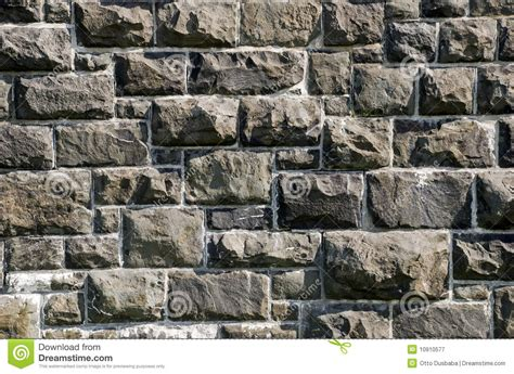 granite wall royalty free stock photography