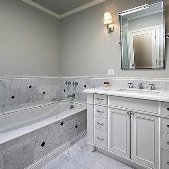 white paint color to go with carrara marble small bathroom ideas bathroom carrara marble paint color