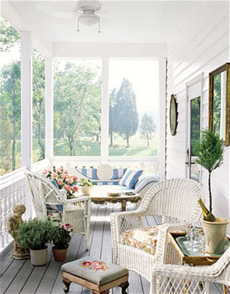 outdoor room designs and decorating front porch decorating