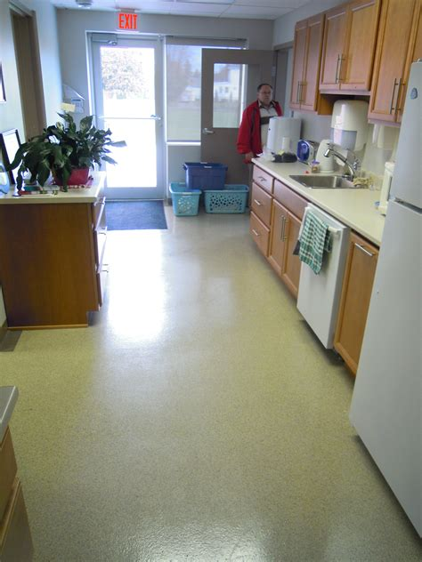 epoxy flooring kitchen kitchen floor epoxy coating in syracuse cny creative 3585