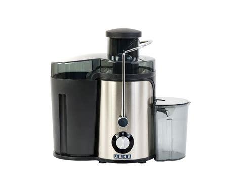 juicer usha juice machine jc mixer grinder stainless jmg steel juicers prices amazon
