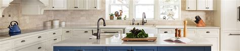 Corian Company Corian Countertops Paramount Granite Company