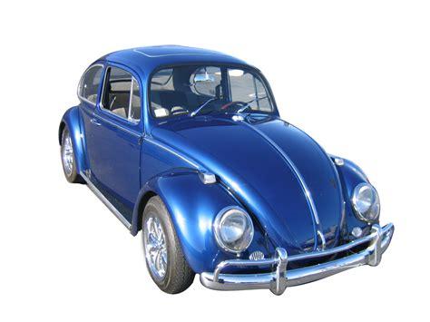 Vw Beetle Parts
