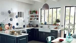 Cuisine Prix Discount : cuisine prix discount cuisine en image ~ Edinachiropracticcenter.com Idées de Décoration
