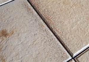 Keramik Terrassenplatten Verlegen : terrassenplatten verlegen terrasse bauen mit obi ~ Whattoseeinmadrid.com Haus und Dekorationen