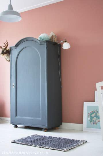 babykamer inspiratie roze grijs babykamer inspiratie grijs roze beste inspiratie voor