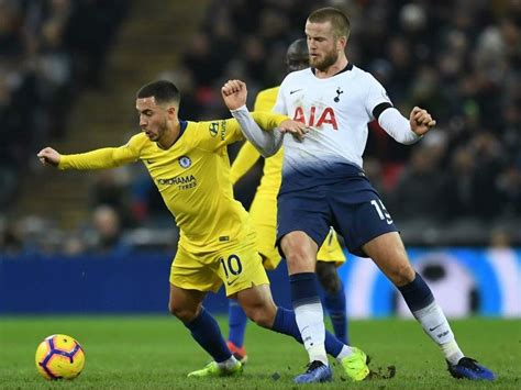 Chelsea vs Tottenham Live Stream: How to watch the League ...