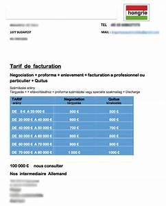 Achat Voiture Professionnel : vente voiture pour professionnel facture de vente d 39 une voiture entre partculiers litige ~ Gottalentnigeria.com Avis de Voitures
