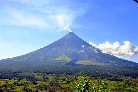 composite volcano www imgkid com the image kid has it