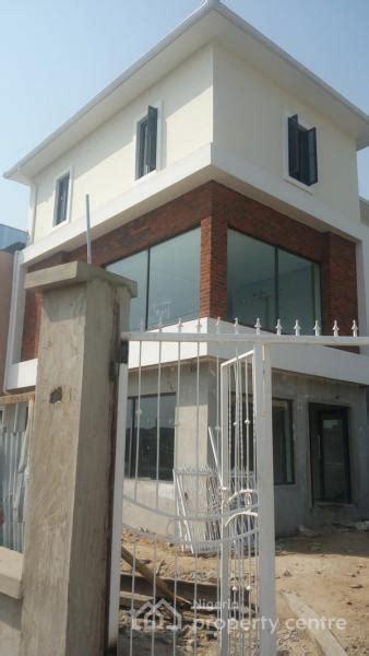 brand   unit   story commercial building  lekki phase  lekki lagos athome realtor