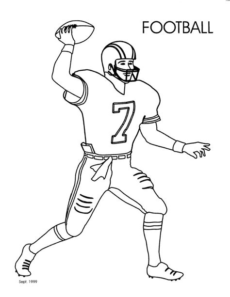football coloring sheets janice s daycare recreation coloring sheets