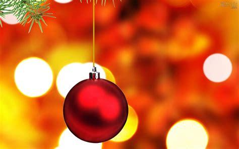 trending hari  walpaper hd natal  merah  pc