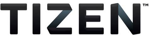 tizen brand guidelines tizen