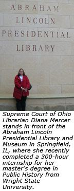 Supreme Court & Judicial System News. Generations Dental Concord Nh. Community Services Courses Assessment Of Copd. Weaning Baby From Formula Mac Network Mapping. Home Mold Inspection Cost Auto Fraud Attorney. Build An Auction Website San Fran University. Public Private Partnership Llb Degree Online. Retrieving Data From Hard Drive. Floor Plan Line Of Credit North Star Plumbing
