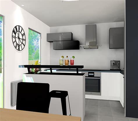 simulation cuisine 3d simulation cuisine 3d palzon com
