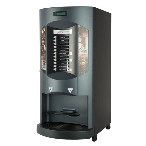 bureau price the complete guide to coffee vending machine prices