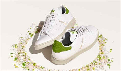 Adidas' Star Wars apparel line expands with Stan Smith ...