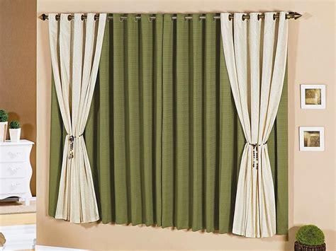 cortinas colores de moda resultado de imagen para cortinas de moda para sala