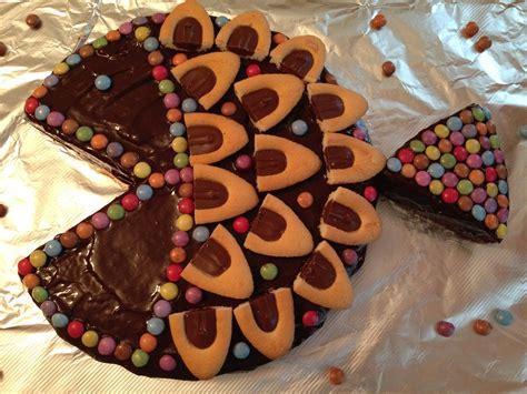 jeux de cuisine de gateau au chocolat gâteau poisson au chocolat blogs de cuisine