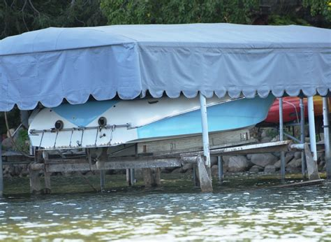 Minnesota Boat Show Tickets by Wooden Boats Lake Minnetonka