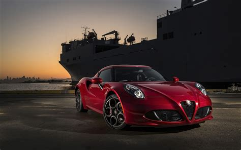 alfa romeo wallpapers wallpapers high quality