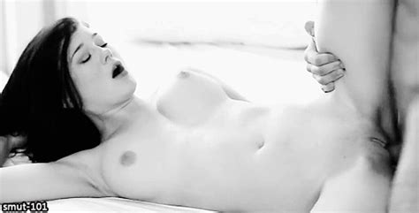 Best Lucy Li Gifs Listslut Com