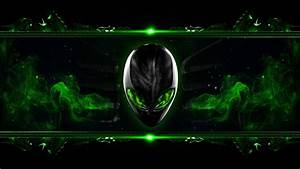 Alienware Full HD Wallpaper and Background | 2560x1440 ...