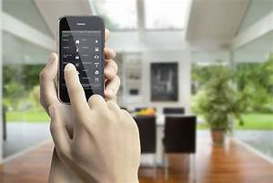 Hausautomatisierung Welches System : smart home welches system ist das richtige ~ Markanthonyermac.com Haus und Dekorationen