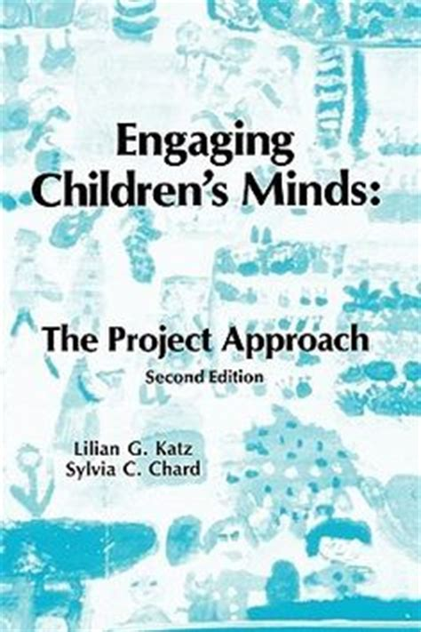 project approach in preschool 1000 images about kindergarten project approach on 380