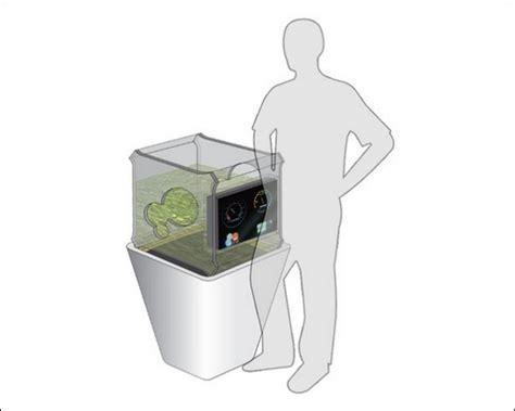Биогазовая установка своими руками схемы проекты 130 фото и видео описание принципа действия