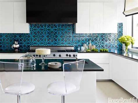 turkish kitchen tiles 30 stylish kitchen countertop ideas you ll black 2965