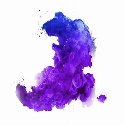 Smoke Picsart Transparent Background Magic Splash Colour