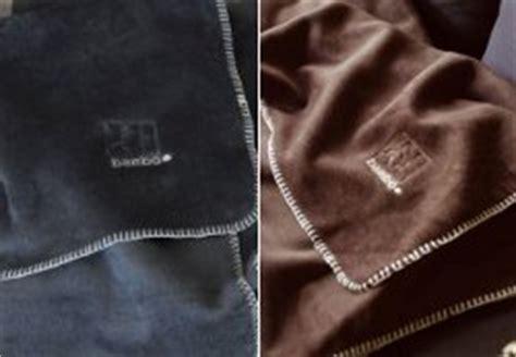 Besticken Von Textilien Für Baby Und Kinder Badeponcho