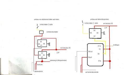 elektrikoptimierung networksvolvoniacsorg