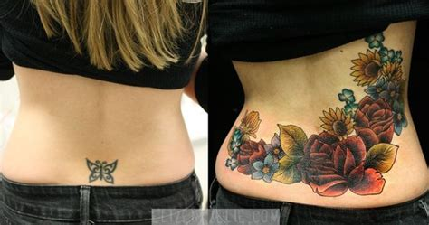 tattoo cover  google search tattoos