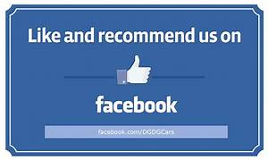 Follow Us On #Facebook By Following The Link Below For ...