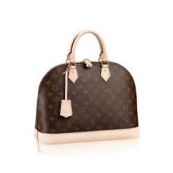 designer handtaschen louis vuitton designer handbag cake tutorial