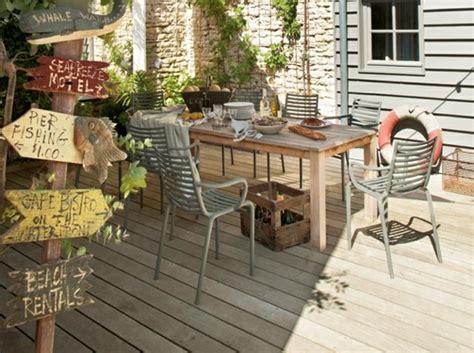 terrasse en bois 75 id 233 es pour une d 233 co moderne